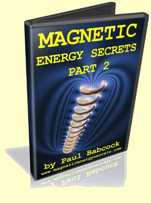 Learn street magic secrets